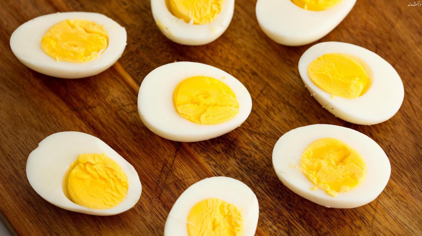 1519321899 hard boiled eggs horizontal