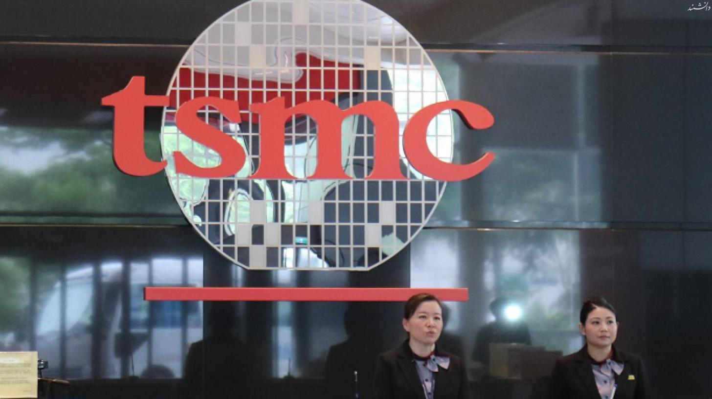 Will the computer virus that attacked TSMC delay the 2018 Apple iPhone launch