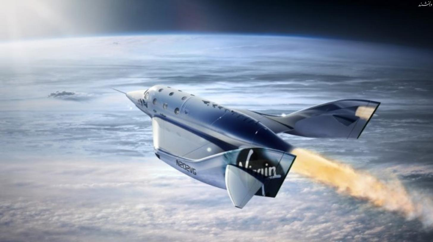 cool techvirgin galactic wants to launch space tourism flights from.0
