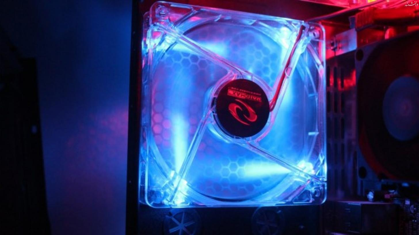 fan phreaking head 640x353