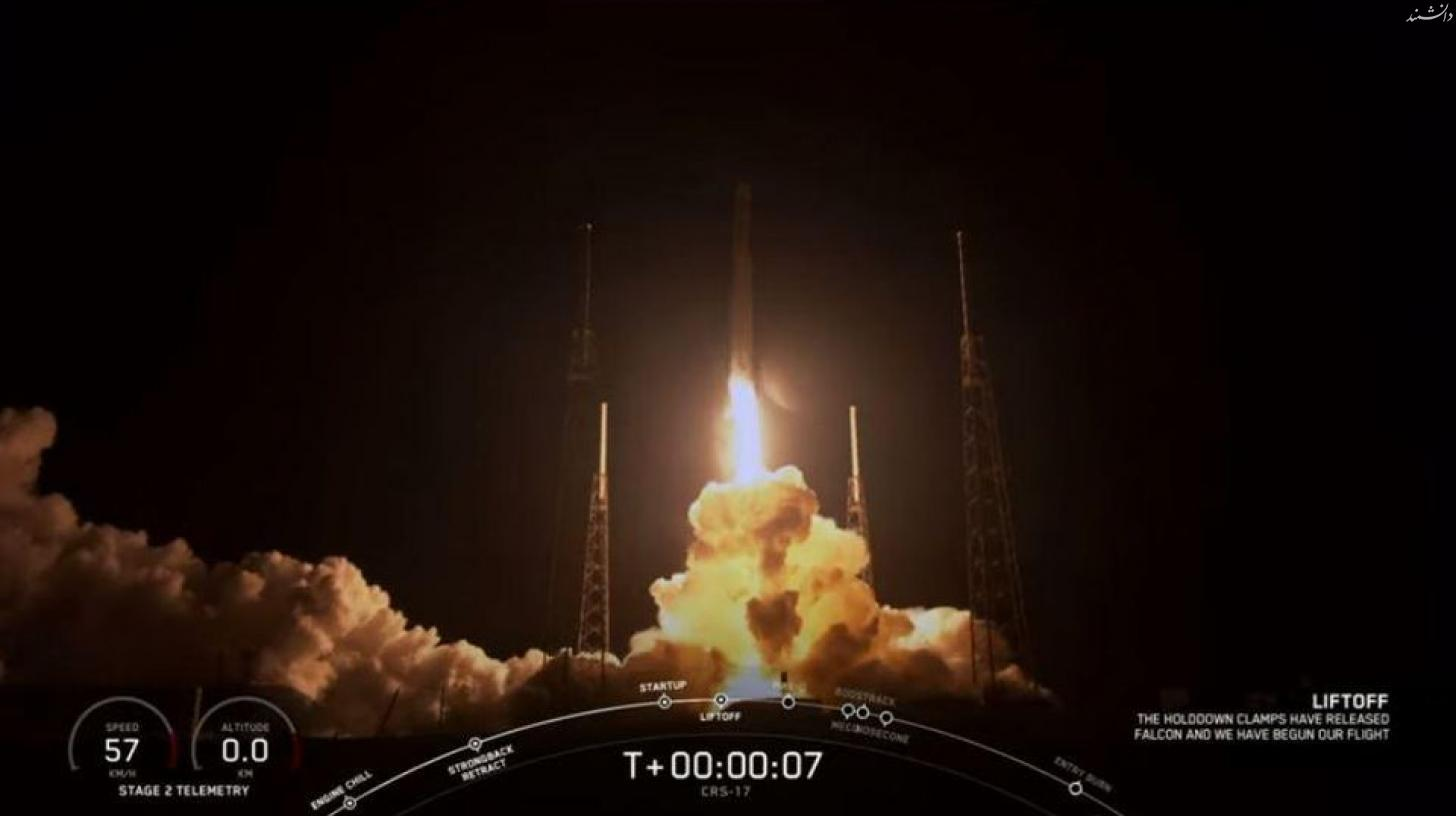 https blogs images.forbes.com jonathanocallaghan files 2019 05 Falcon launch