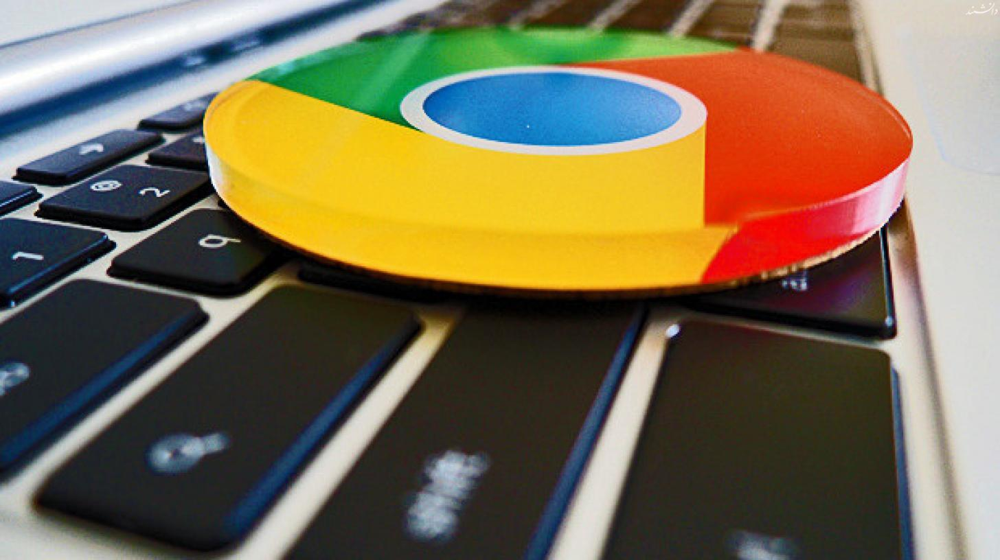 is chrome os right for you 100571833 primary.idge