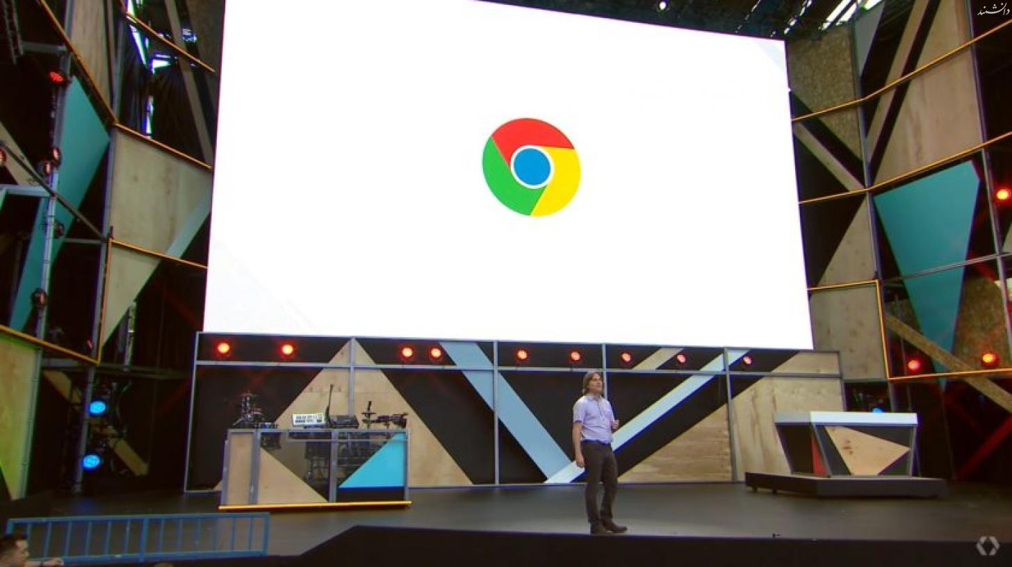 jason titus chrome Google IO 2016 840x472