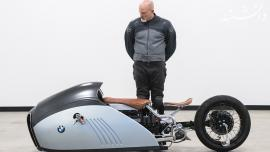 12 bmw alpha racing motorcycle concept