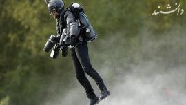 iron man jet suit