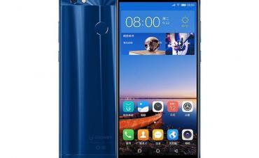 925201760236PM 635 gionee m7 power