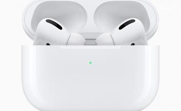 Apple AirPods Pro New Design Case And AirPods Pro 102819 big.jpg.large